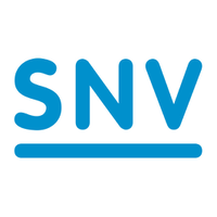SNV Netherlands Development Organisation