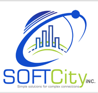Softcity Incorporated