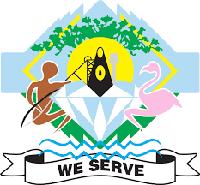 Sol Plaatje Local Municipality