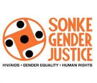 Sonke Gender Justice
