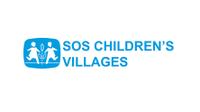 SOS Children's Villages Zimbabwe