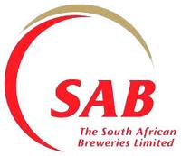 South African Breweries (SAB)