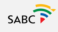 South African Broadcasting Corporation (SABC)