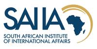 South African Institute of International Affairs (SAIIA)