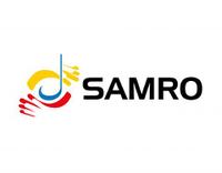 Southern African Music Rights Organisation (SAMRO)