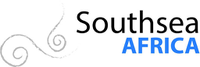 Southsea Investments Pvt Ltd