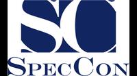 SpecCon (Pty) Ltd