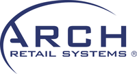 Arch Retail Systems logo