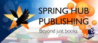Spring Hub Publishing