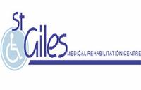 St Giles Medical Rehabilitation Center