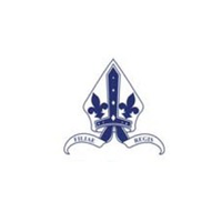 St Mary's Diocese School for Girls