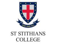 St Stithians College Girls' Preparatory