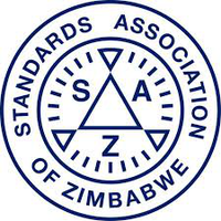 Standards Association of Zimbabwe