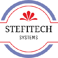 Stefitech Systems