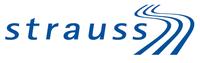 Strauss Logistics