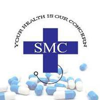 Sunningdale 2 Medical Centre