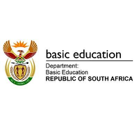 THE DEPARTMENT OF BASIC EDUCATION REPUBLIC OF SOUTH AFRICA