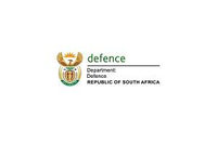 The Department Of Defense Republic Of South Africa