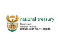 The Department of National Treasury Republic Of South Africa