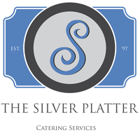 The Silver Platter
