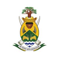 Thulamela Local Municipality