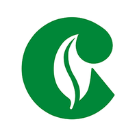 Tianze Tobacco Company (Private) Limited