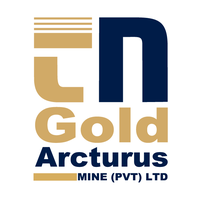 TN Gold Arcturus Mine (PVT) LTD