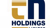 TN Holdings