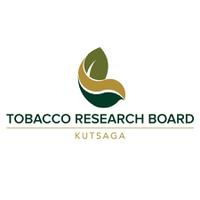 Tobacco Research Board