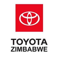 Toyota Zimbabwe
