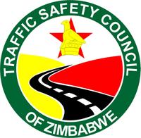 Traffic Safety Council of Zimbabwe