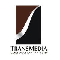 Transmedia Corporation logo