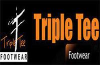 TripleTee Footwear