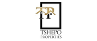 Tshepo Properties