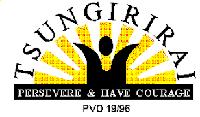 Tsungirirai Welfare Organisation