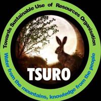 Tsuro Trust