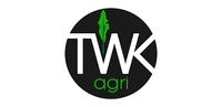 TWK Agri (Pty) Ltd