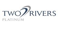 Two Rivers Platinum Mine
