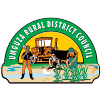 Umguza Rural District Council