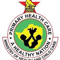 United Bulawayo Hospitals