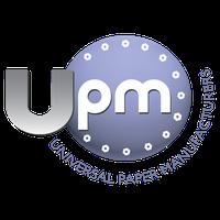 Universal Paper and Plastics (UPP)