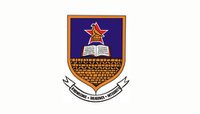 University of Zimbabwe - UZ logo