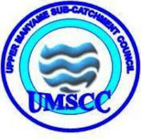 Upper Manyame Sub-Catchment Council
