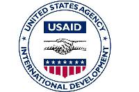 USAID Zimbabwe