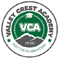 Valley Crest Academy