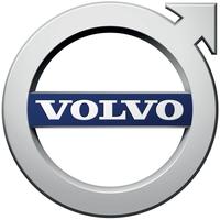 Volvo Group SA
