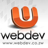 Webdev Group