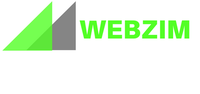 WebZim