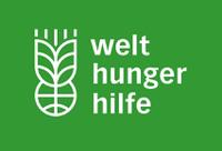 Welthungerhilfe Zimbabwe logo