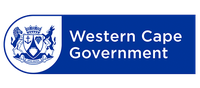 Western Cape Provincial Government